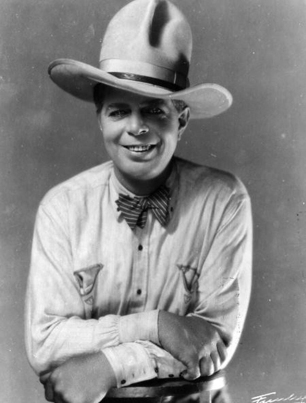 3b7cb23472069 Taco Shell -vs- Cowboy Hat