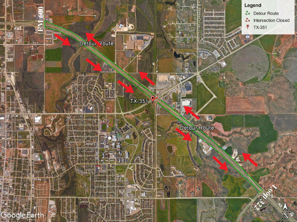 TxDOT Closes the Highway-351 and Interstate-20 Intersection on interstate 526 map, new jersey route 1 map, interstate 80 map, interstate 44 map, interstate 27 map, interstate 75 map, interstate highway map, interstate 70 map, interstate 25 map, interstate 85 map, interstate 26 map, lincoln way map, interstate map of mississippi and alabama, us highway 78 map, interstate 30 map, interstate 422 map, interstate 10 map, interstate 74 map,