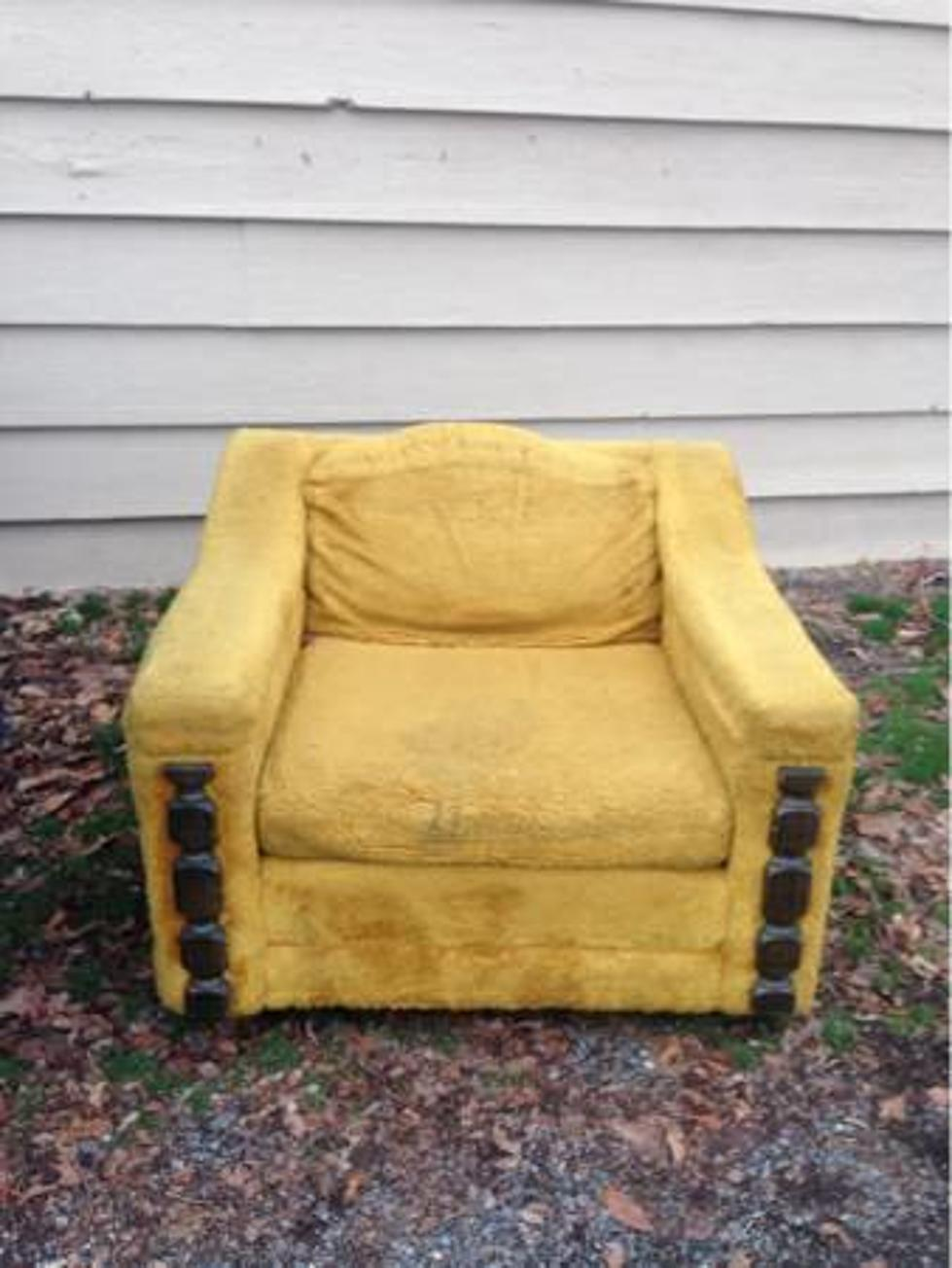 5 Free Items Found on Missoula Craigslist You Would Actually Use