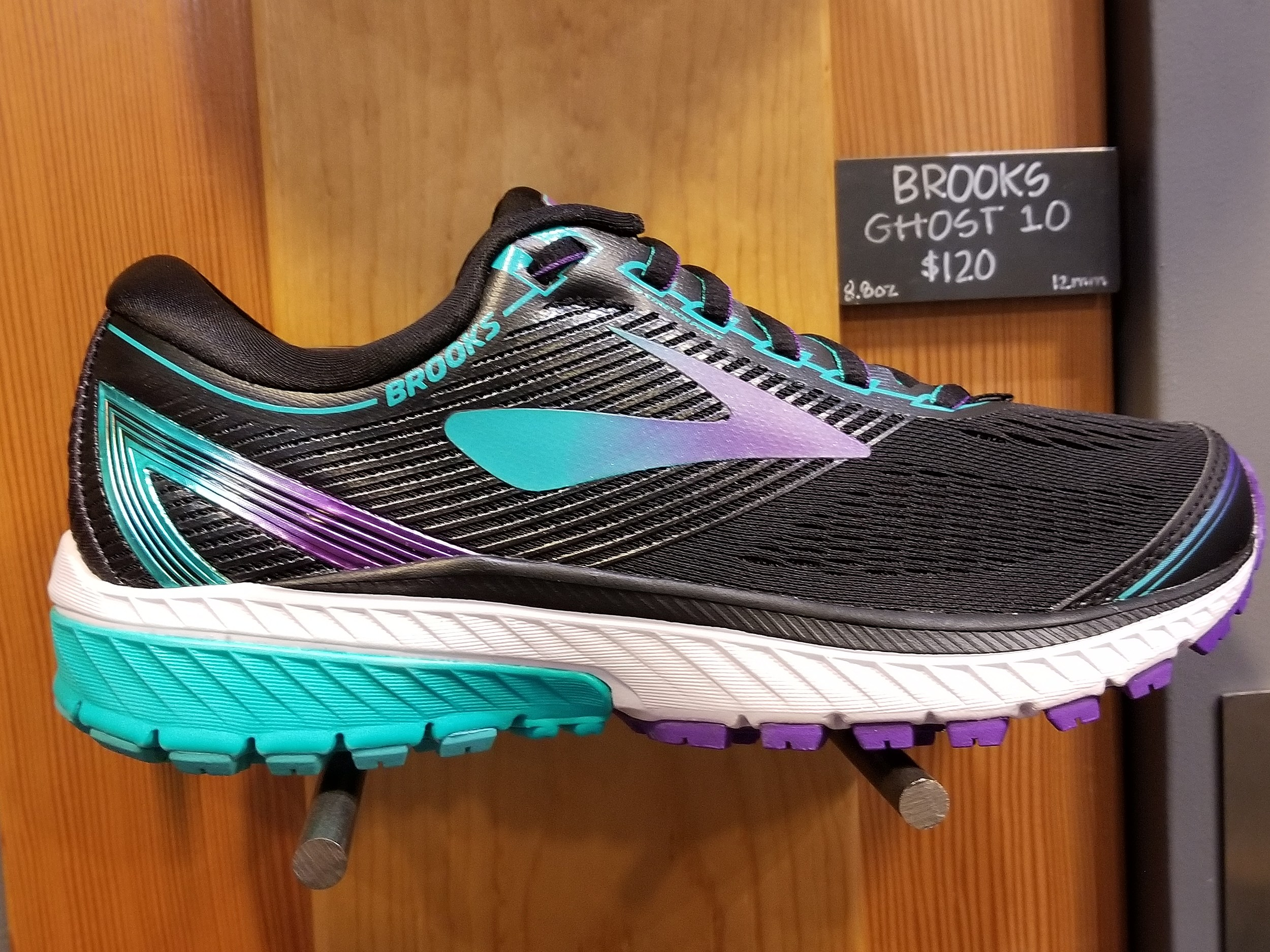 bce91600a41bd Why You Should Try This Shoe If You re A Missoula Runner