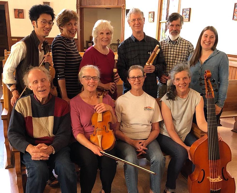 Bitterrroot Commjnity Christmas Concert 2020 Bitterroot Baroque Expands Concert Series