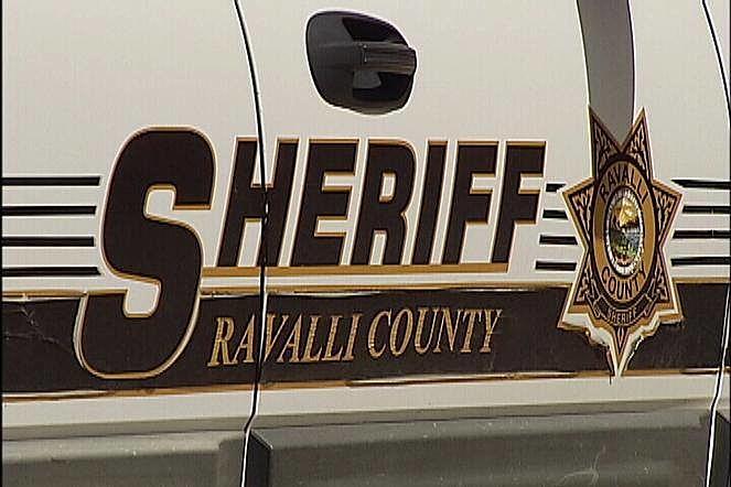 Ravalli County Sheriff Takes Over Missoula Shooting