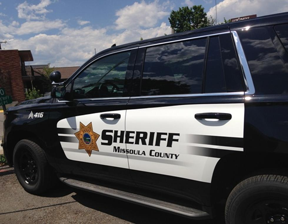 Local Sheriff's Office Drug Task Force Commander Discusses Meth