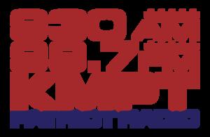 Newstalk KGVO – Missoula's News Talk Leader – Missoula News Radio