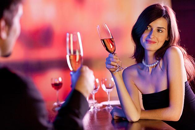 Bozeman Speed Dating