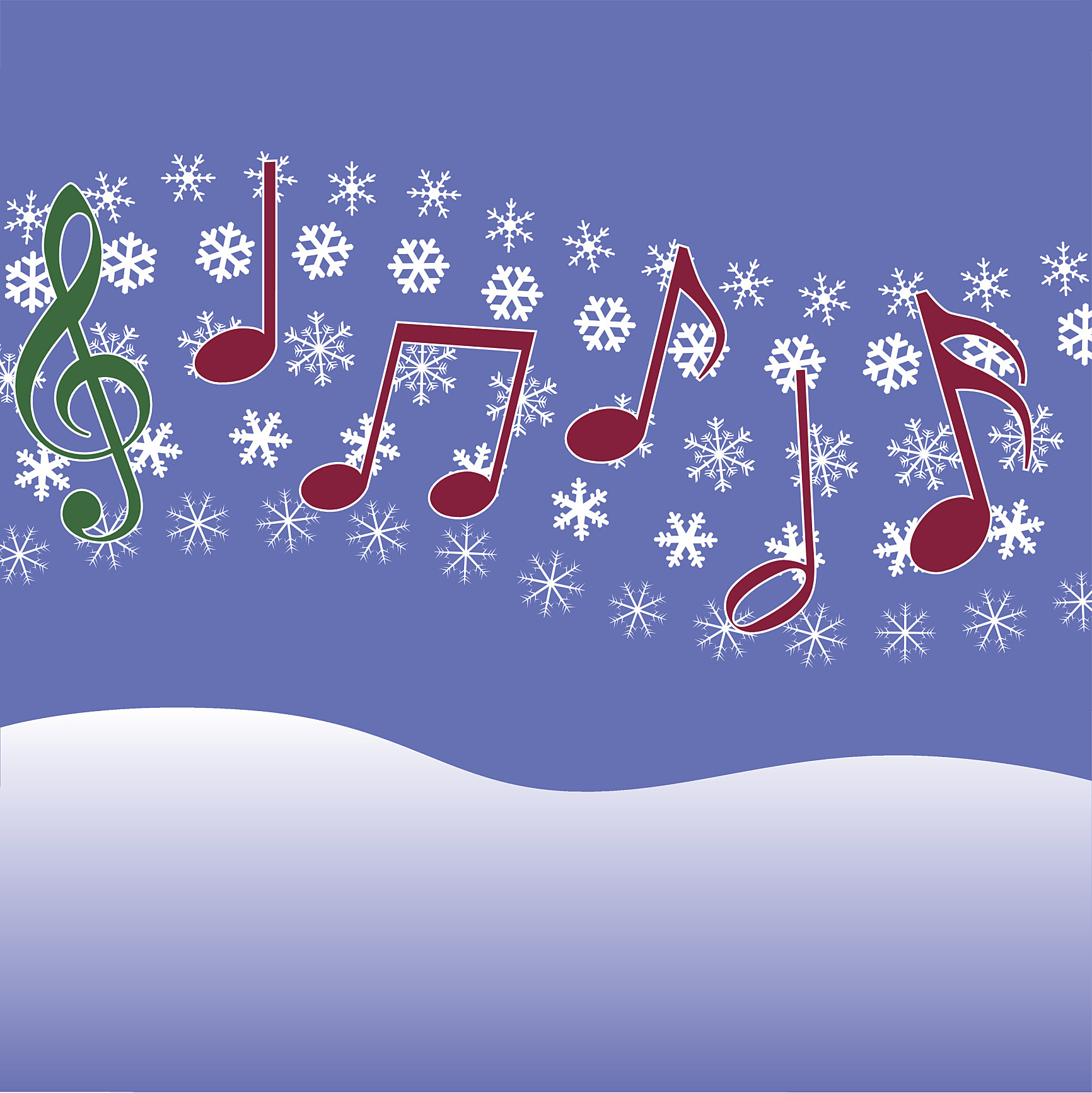 Non Stop Christmas Music.Non Stop Christmas Music On Xl Country