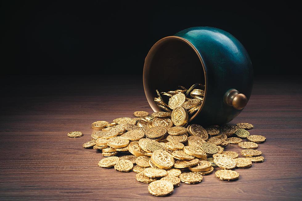 Sheriff's Dept  Issues Warning to Forrest Fenn Treasure Hunters