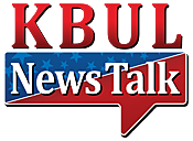 NewsTalk 970 and 95.5 KBUL