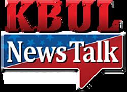 NewsTalk 95 5 – Montana's FM News and Talk Station