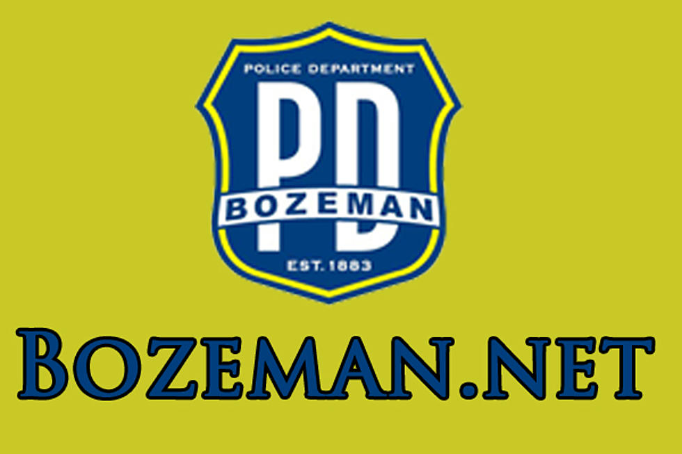 Bozeman Scam – The FBI And Bozeman Police Are Not Locking Up