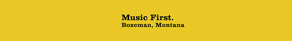 The Moose 95 1 FM – Bozeman's Best Rock – Bozeman Rock Radio