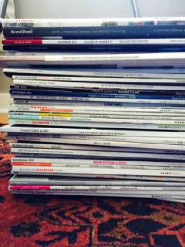 4 Free Items on Craigslist Bozeman That Make You Wonder