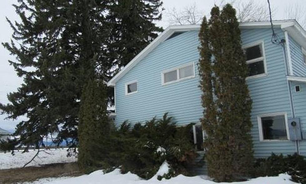 Need a House? There's a Free House on Craigslist in Bozeman