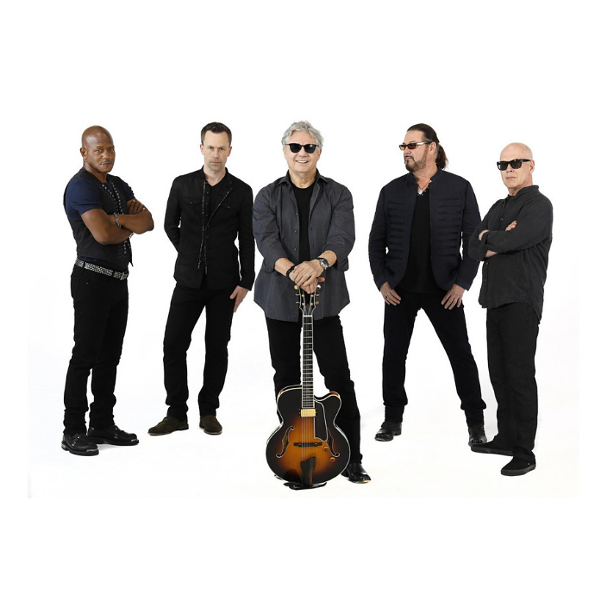 steve miller band and marty stuart add two montana tour dates. Black Bedroom Furniture Sets. Home Design Ideas