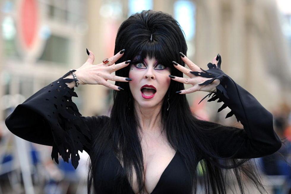 Elviras haunted hills full movie online