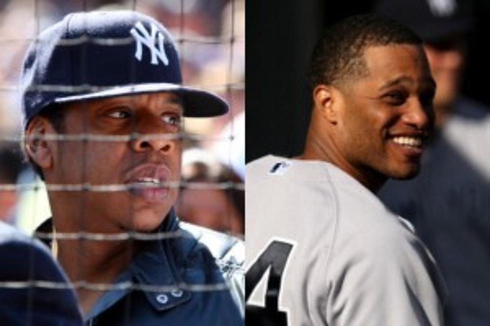 14d6fc2fc0 Jay-Z Announces Roc Nation Sports Agency