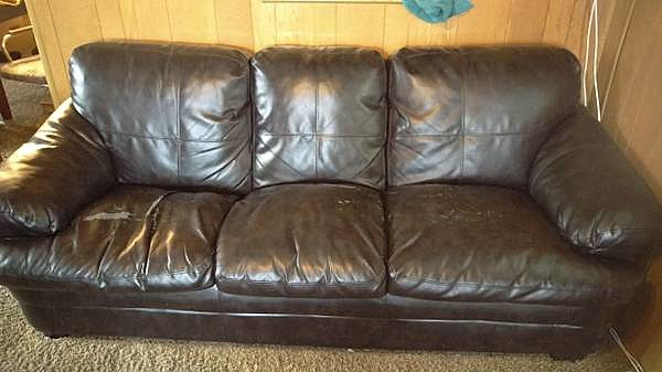 10 Best Items for FREE on Craigslist Tri-Cities