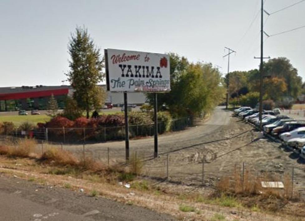 Is Yakima REALLY the Palm Springs of Washington? [QUIZ]
