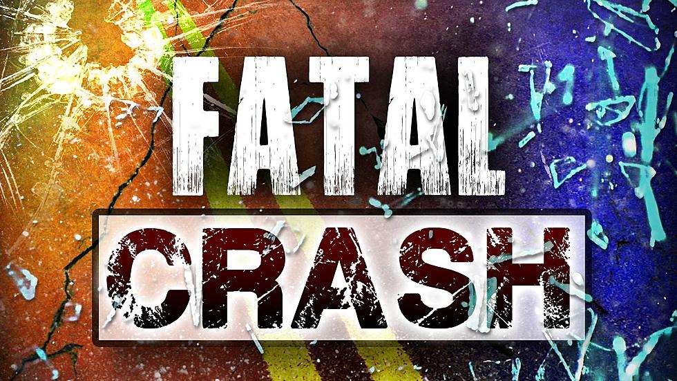 Early Morning Fatality on Highway 395 N  of Pasco Causing Delays