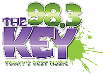98.3 The KEY
