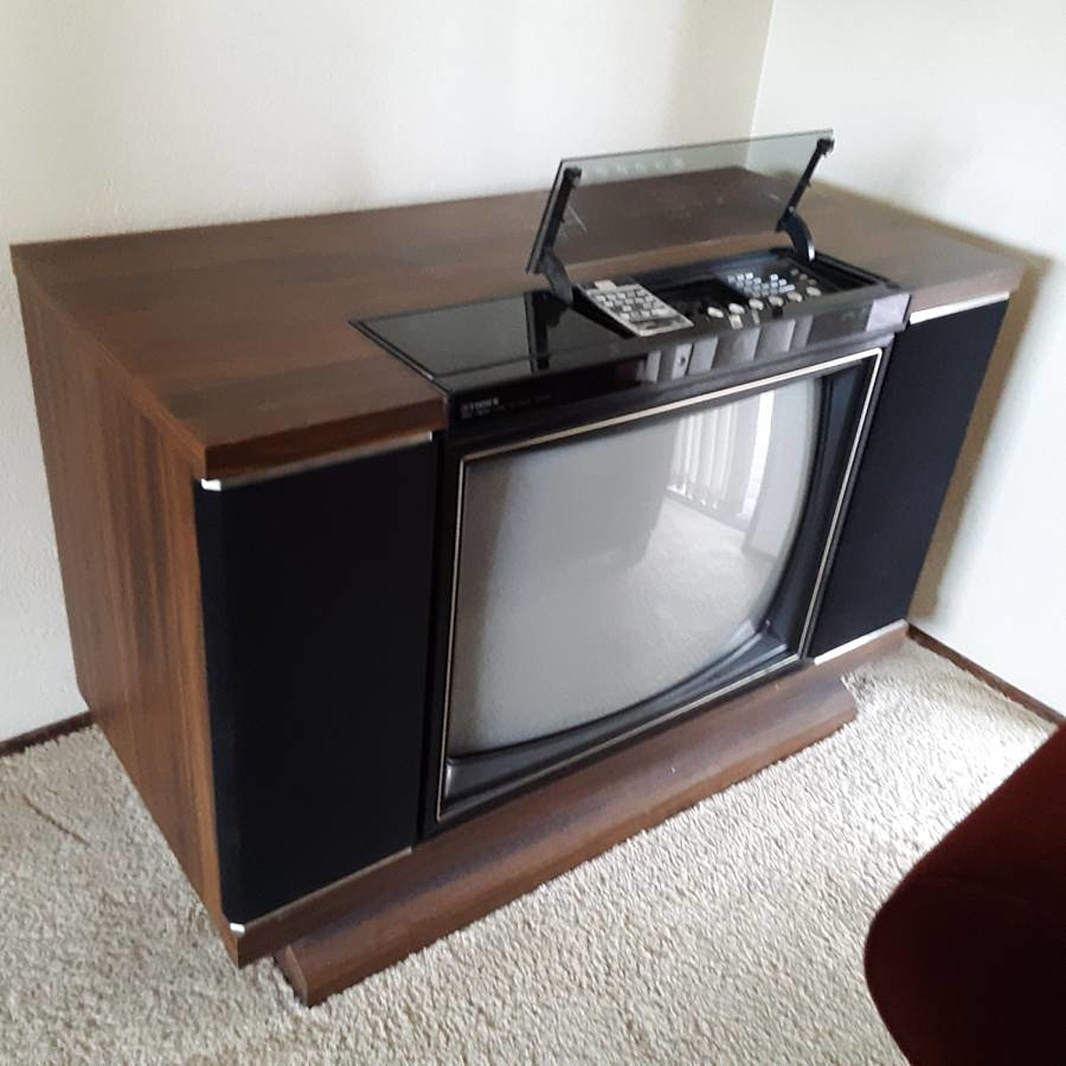 5 Awesome Free Items On The Tri-Cities Craigslist [PHOTOS]