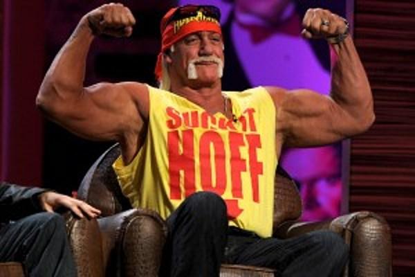 Hulk Hogan Reality Show