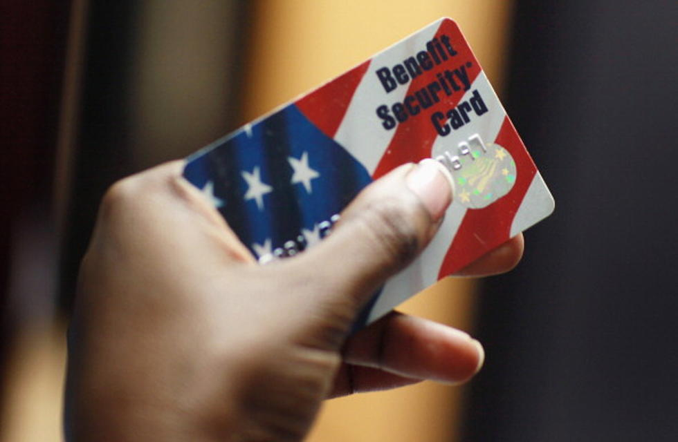 Wa Business Owner Jailed For Most Elaborate Food Stamp Scam Ever
