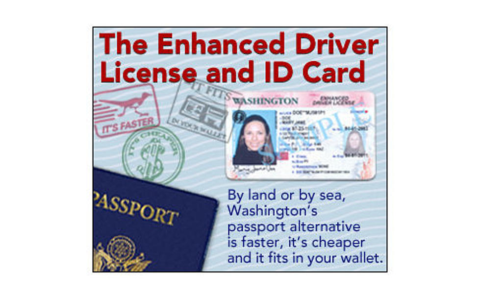 how to get wa state enhanced drivers license