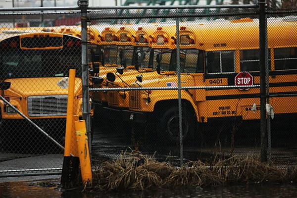 🔥 Home | Tri-Town Driving School