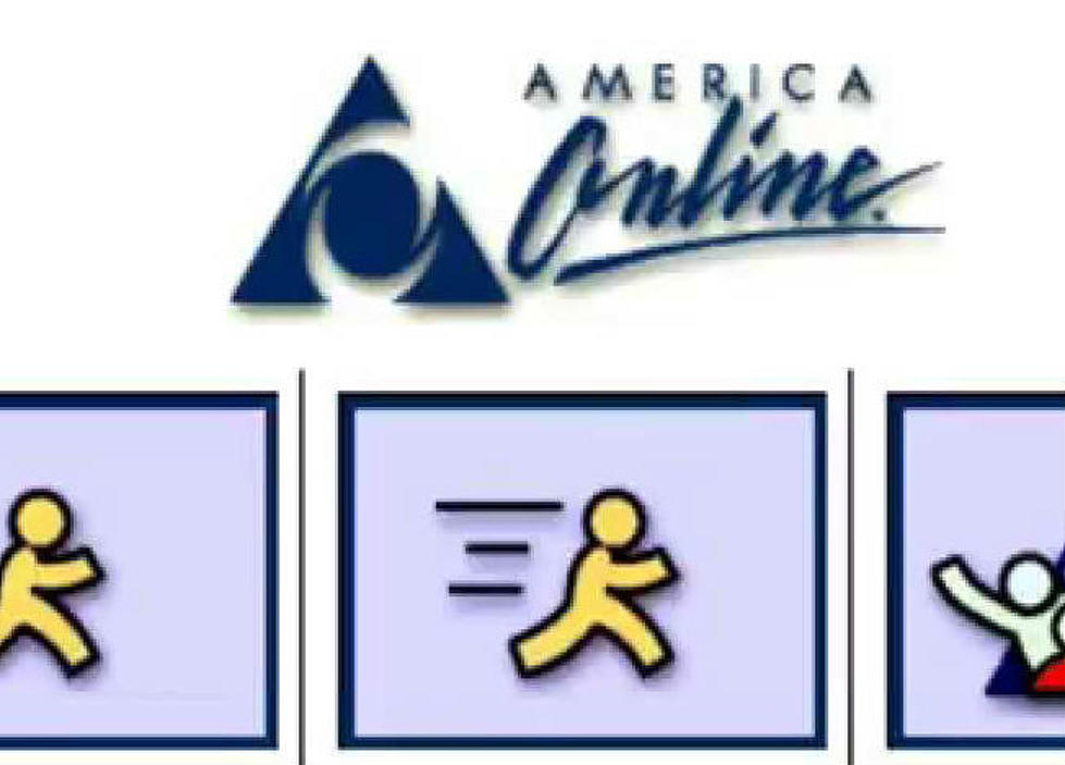 you ve got no more mail aol instant messenger to go bye bye mail aol instant messenger to go bye bye