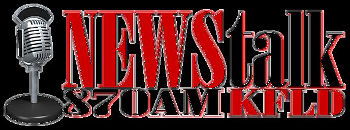 NEWStalk 870