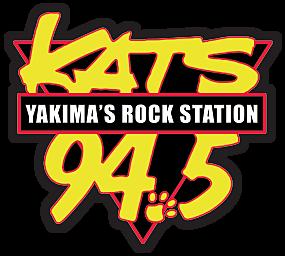 94.5 KATS