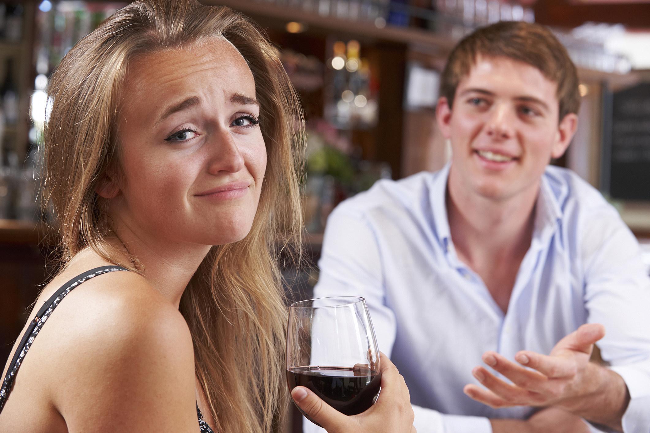 Dating sites Washington State