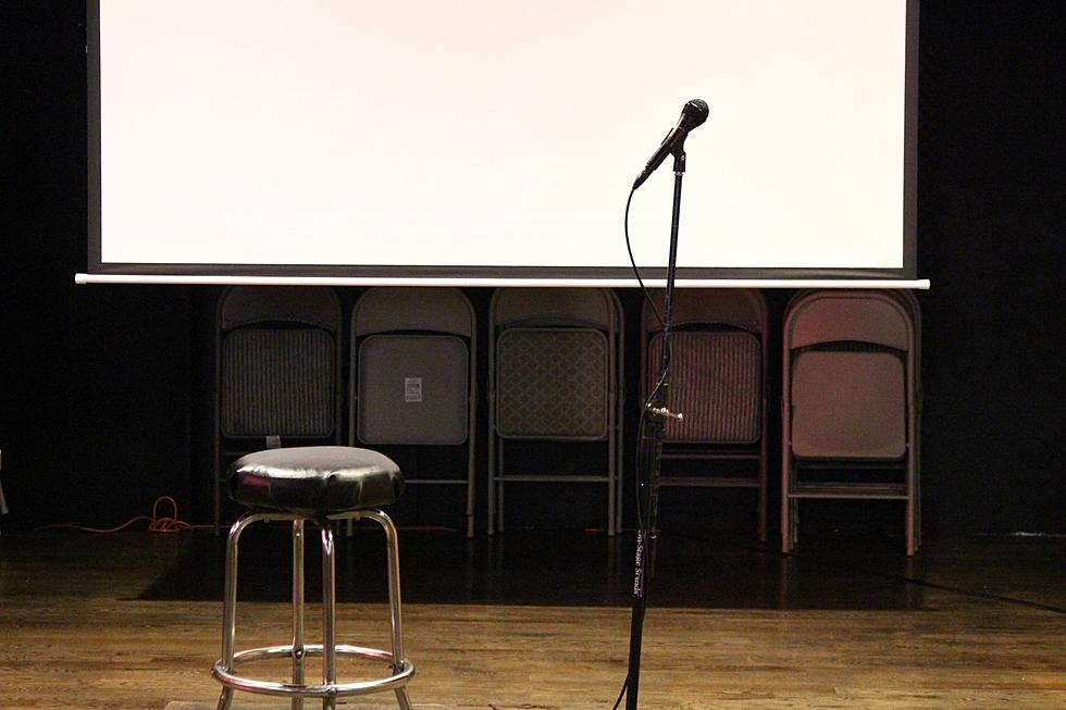 Astonishing Tuesday Open Mic Comedy Nights In Downtown Yakima Gmtry Best Dining Table And Chair Ideas Images Gmtryco