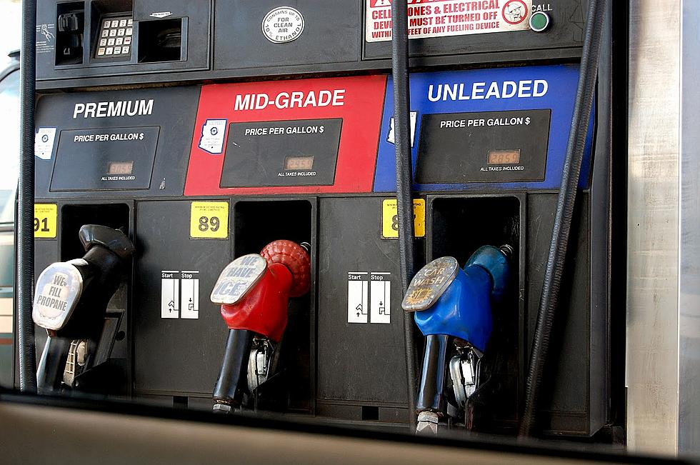 Best Gas Prices >> Who S Got The Best Gas Prices For Memorial Day Weekend Poll