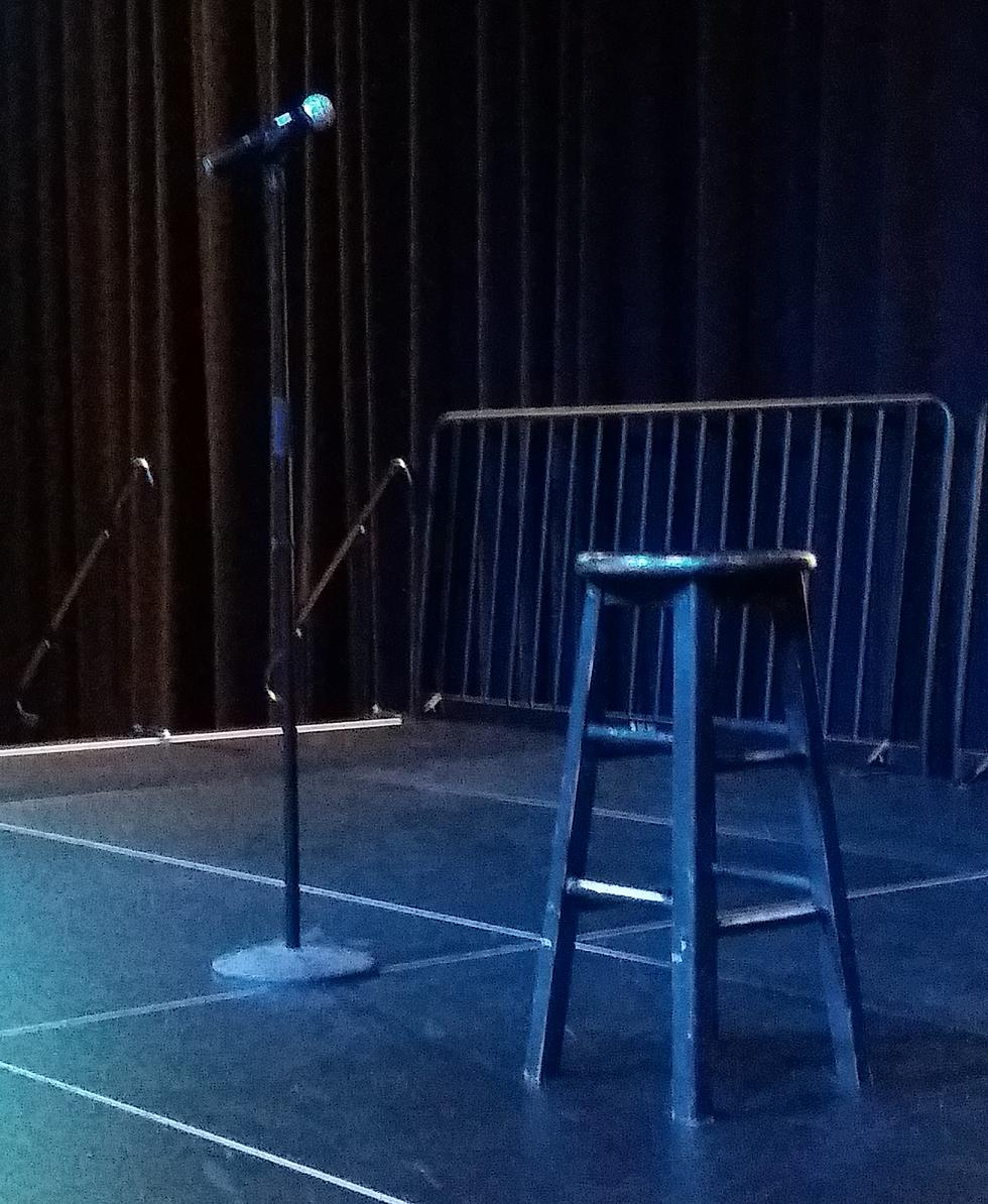 Stupendous Open Mic Comedy Nights In Yakima Heres The Schedule Gmtry Best Dining Table And Chair Ideas Images Gmtryco