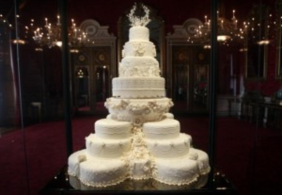 Average Wedding Cake Cost.How Much Does The Average Wedding Cost