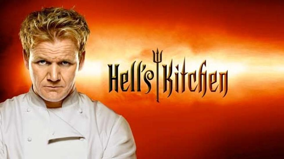Winners Of Gordon Ramsay S Hell S Kitchen Almost Never Get