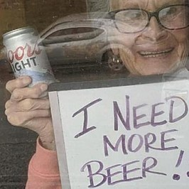 93-year-old-womans-viral-plea-for-beer-answered-by-Coors