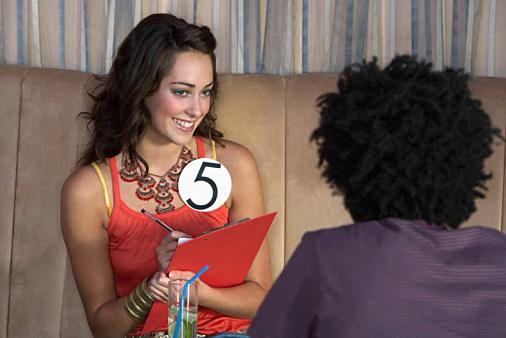 Dating meisje 25 jaar jonger