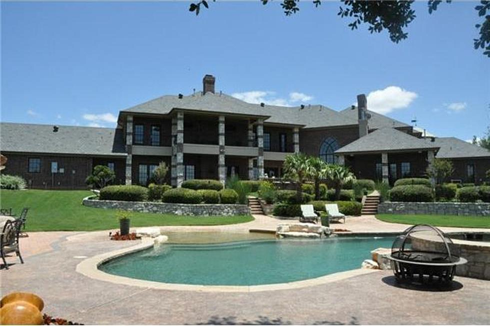 Abilene S Most Expensive House For Sale Right Now Photos