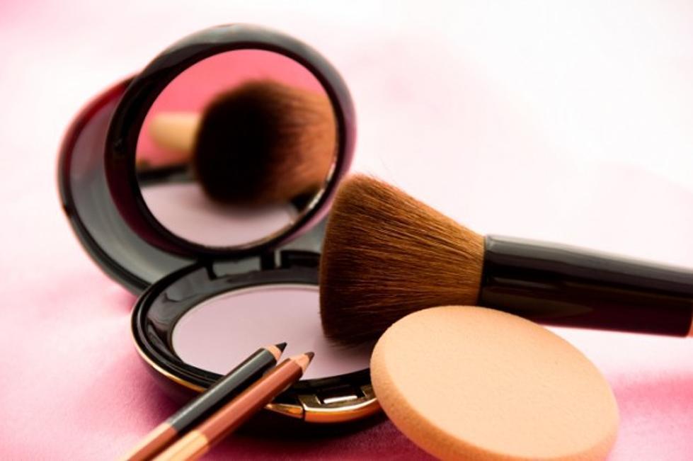Mink 3d Printer Will Allow You To Custom Print Makeup