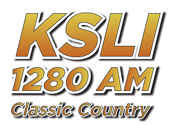 Ksli 1280 Am Classic Country Abilene Country Radio