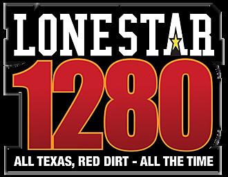 Lone Star 1280