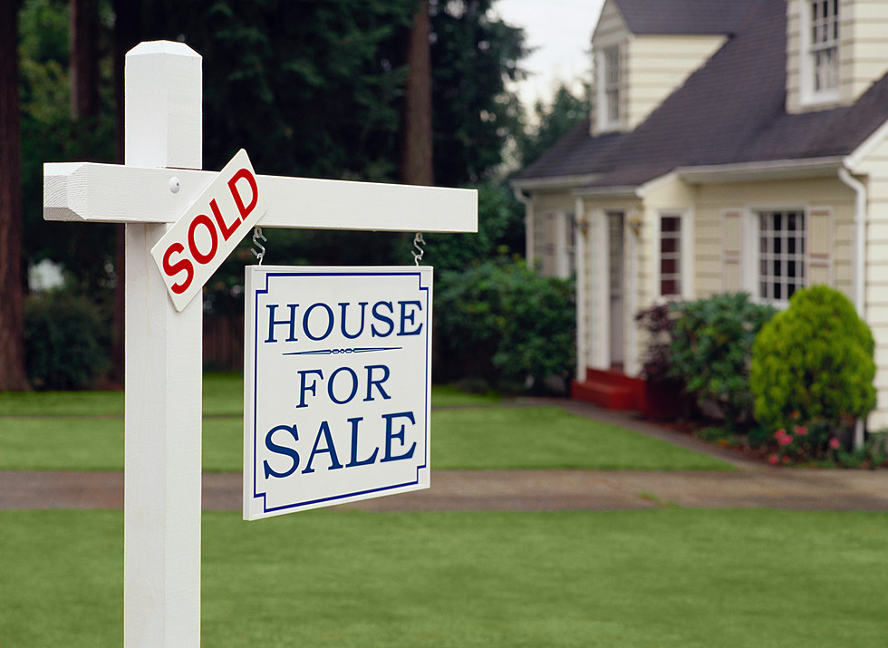 2 Colorado Cities In Top 10 Cities For First Time Home Buyers