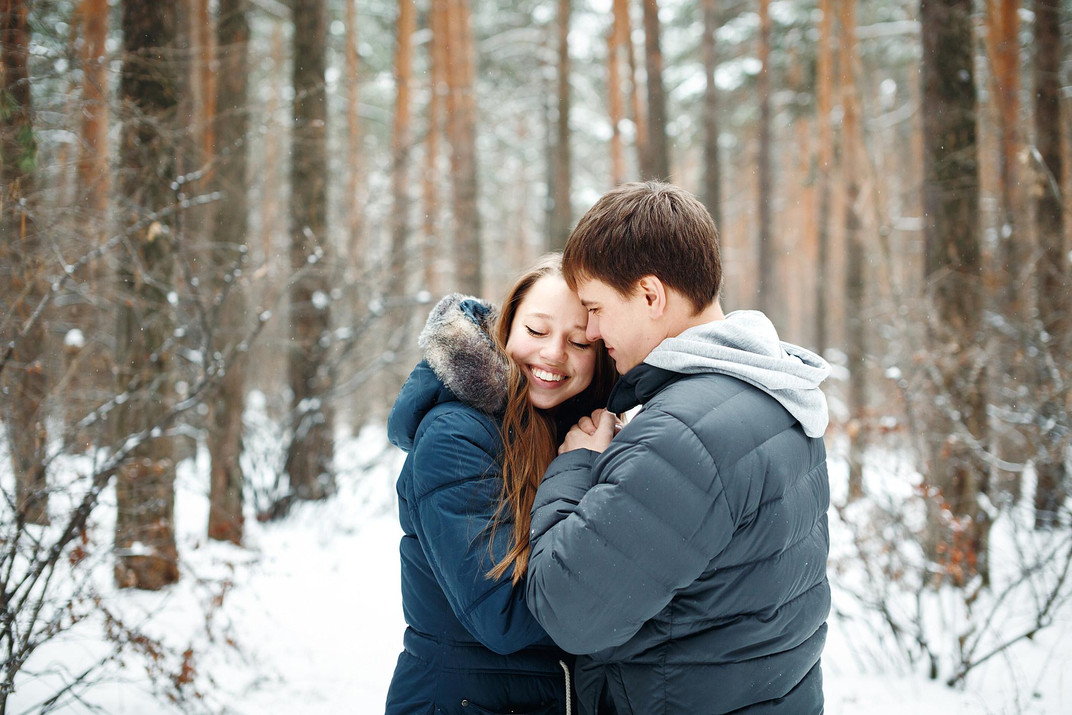 casper dating elitni svakodnevni izlasci s nekim nesigurnim