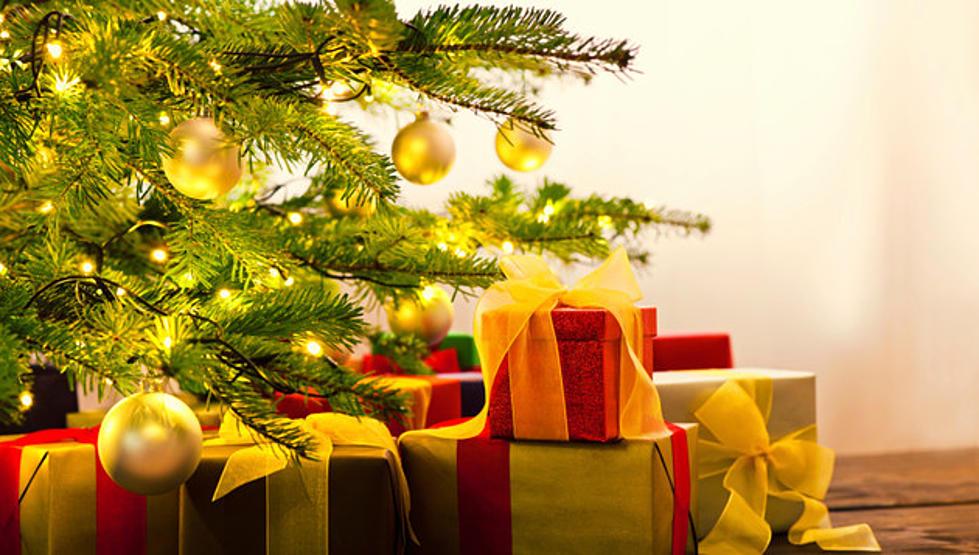 Neimanmarcus Christmas.5 Craziest Gifts In The 2016 Neiman Marcus Christmas Catalog