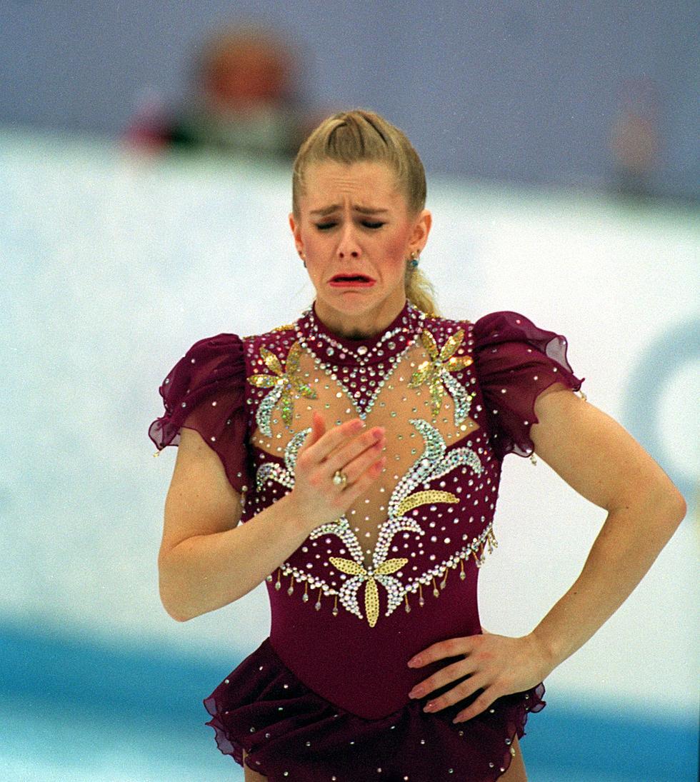 Tonya Harding Olympics Youtube - SelebrityToday