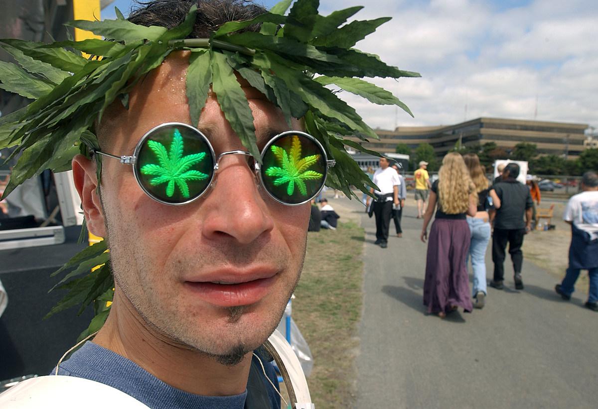Фото лиц с марихуаной слова песни петлюры конопля