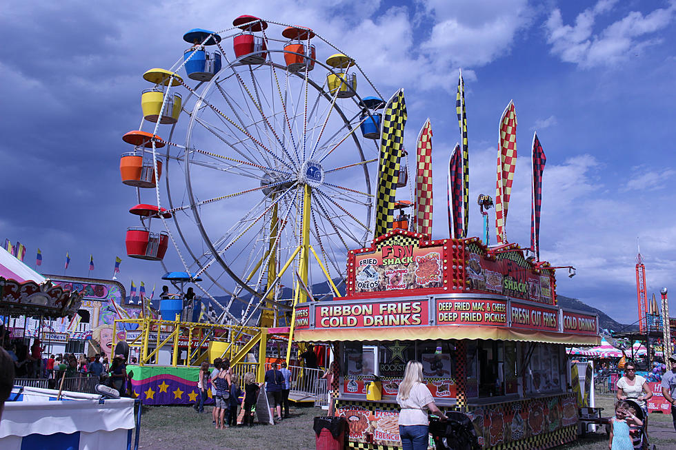 Image result for big sky country state fair